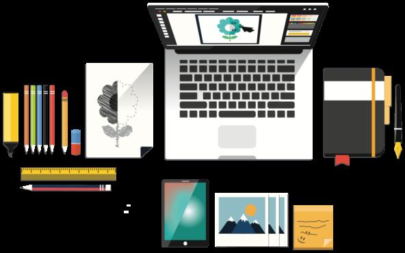 solution-web-entreprise