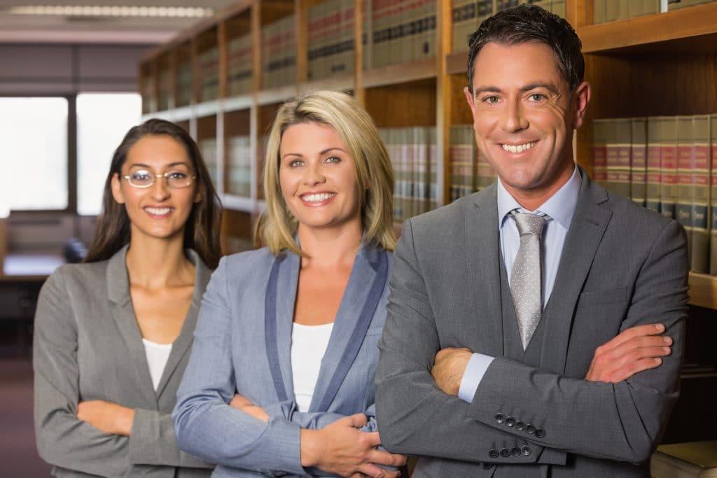 solution web avocat criminaliste