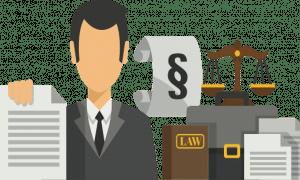 solution web pour avocat criminel