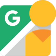 expert Google Street View