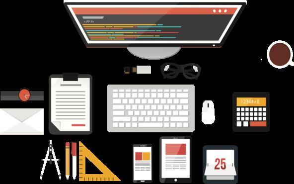 optimisation seo et analyse site web