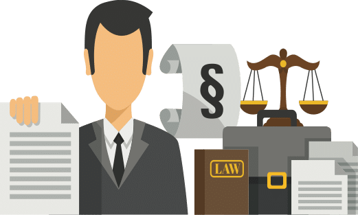 solution web pour avocat criminel